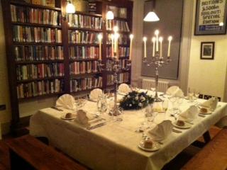 March_dinner_LoM