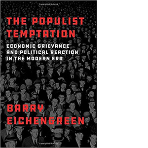 The Populist Tempation